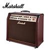 Marshall AS100D / 어쿠스틱 기타 앰프