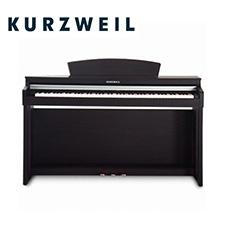 <font color=#262626>Kurzweil M120 / 영창 커즈와일 디지털피아노 (로즈우드)</font>