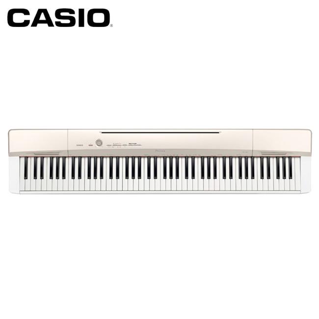 Casio Privia PX160 (GD) / 카시오 디지털피아노 골드