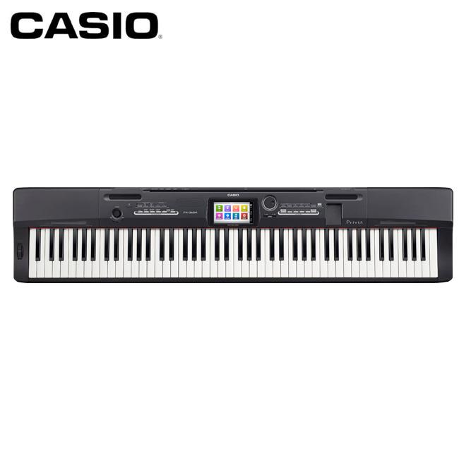 Casio Privia PX360M / 카시오 디지털피아노