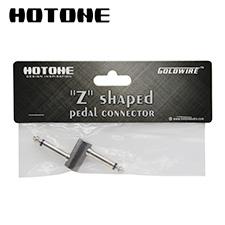 <font color=#262626>HOTONE Z Connector (ZC-1)</font>