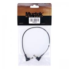 <font color=#262626>Muztek MDC-30 DC Cable (30cm)</font>