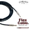 Corona Flex Cable CFC50 케이블 5m