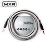 Dunlop MXR Pro series Woven Cable 3.6m (DCIW12)