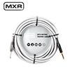 Dunlop MXR Pro series Woven Cable 7.3m (DCIW24)