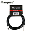 Marquee Pro Noiseless Cable MMP-5 /  마이크케이블 (5m)