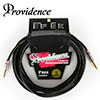 Providence Cable F201 Fatman 7m S/S (F201 7.0m S/S)