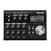 Tascam DP-004 멀티트랙 레코더/ 레코딩무료강좌