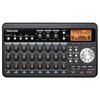Tascam DP-008 멀티트랙 레코더/ 레코딩무료강좌