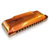 Hohner chromatic CX 12 JAZZ 호너 크로매틱 하모니카(M754601)