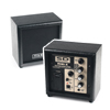 Sound Drive Mini-X 초미니 휴대용 앰프(3와트)