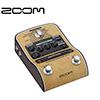ZOOM AC-2 / 줌 어쿠스틱 프리앰프 & 이펙터