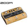 [초특가할인] ZOOM AC-3 / 줌 어쿠스틱 프리앰프 & 이펙터