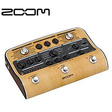 <font color=#262626>[초특가할인] ZOOM AC-3 / 줌 어쿠스틱 프리앰프 & 이펙터</font>