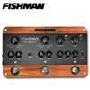 Fishman AFX TONEDEQ(PRO-DEQ-AFX) 프리앰프