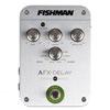 Fishman AFX Delay 어쿠스틱 페달