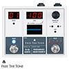 Free The Tone - Programmable Analog 10 Band EQ / 어쿠스틱 기타용 (PA-1QA)