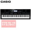 [AS가능정품] Casio 카시오 WK-7600 (한국형 리듬 탑재)