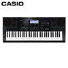 [AS가능정품] Casio CTK-7200 키보드
