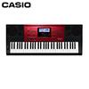 [AS가능정품] Casio 카시오 CTK-6250