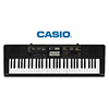 [AS가능정품] Casio CTK-2400 디지털키보드 / 레코딩무료강좌