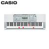 [AS가능정품] Casio 카시오 LK-280