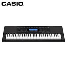 <font color=#262626>[AS가능정품] Casio 카시오 CTK-5200 (한국형 리듬 탑재)</font>