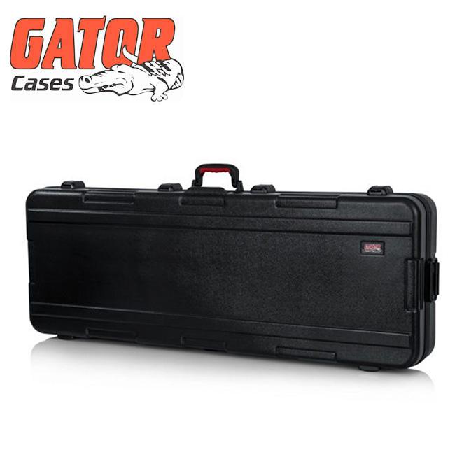 GATOR - TSA 76건반 키보드 캐리어 케이스 (GTSA-KEY76)
