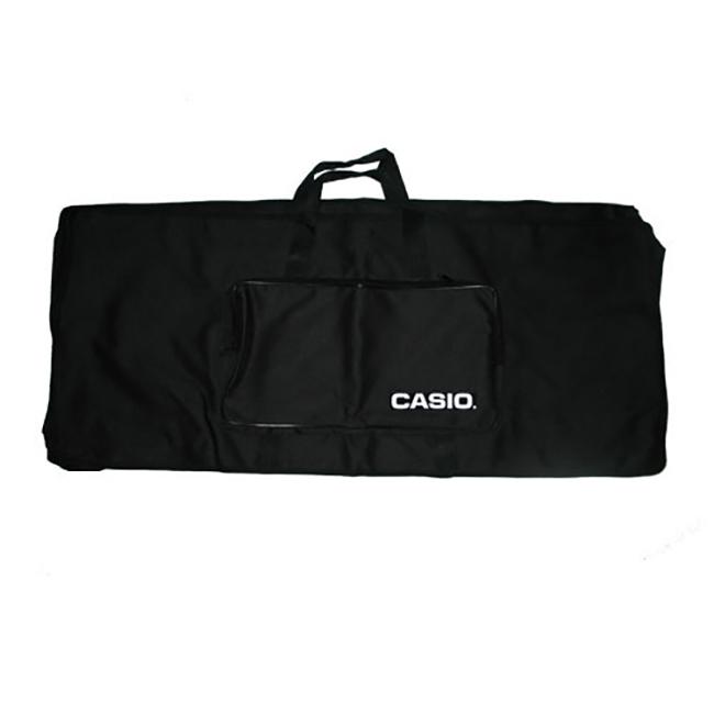 Casio 61 건반 전용가방 (CTK1200,CTK2400,CTK4400)