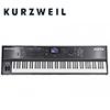 [신디사이저 프로모션 이벤트] Kurzweil FORTE 신디사이저 (추가할인 & 슈퍼패키지 증정)