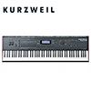 [신디사이저 프로모션 이벤트] Kurzweil FORTE SE 신디사이저 (추가할인 & 슈퍼패키지 증정)
