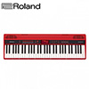 Roland GO KEYS / Entry Keyboard (GO-61K)