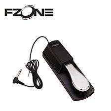 <font color=#262626>Fzone Sustain pedal (SP-1)</font>