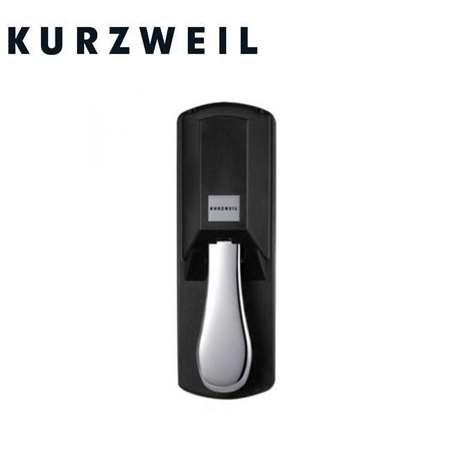 Kurzweil 서스테인(스위치) 페달(KP-2)