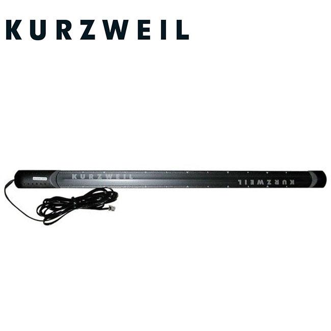 Kurzweil PC2RIB 미디 컨트롤러