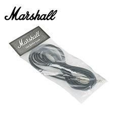 <font color=#262626>[첫구매] Marshall 리드 기타 케이블 </font>
