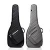 Mono M80 Acoustic Guitar Sleeve / 모노 통기타 슬리브 케이스(2가지 색상)