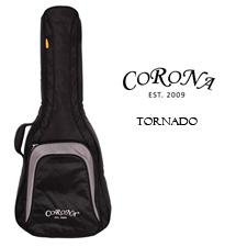 <font color=#262626>Corona Tornado AG 통기타 긱백</font>