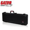 GATOR TSA SERIES - 일렉기타 하드케이스 (GTSA-GTRELEC)
