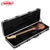 SKB-44 Pro Rectangular Electric Bass Case / 베이스 하드케이스