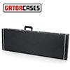 GATOR Pro Go BASS 베이스기타 폼케이스 (G-PG BASS) / 역대급 최강 케이스