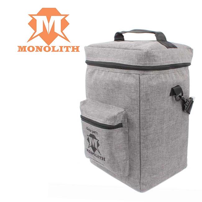 Monolith Road Star30 Gig BaG / 로드스타30 앰프 케이스 (큐브스트리트 사용가능)