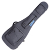 Basiner Bass Case - Grey (ACME-BG)