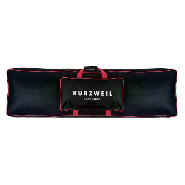 Kurzweil 키보드케이스 KSB61 (61건반용)