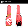 Real Mission - Venus / 비너스 베이스케이스 (Pink)