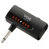 VOX amPlug I/O AP-IO 기타 오디오 인터페이스
