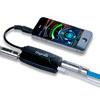 Cherub GB2i 아이폰용 오디오 인터페이스