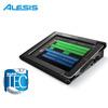 Alesis iO Dock II / Universal Pro Audio Dock for iPad