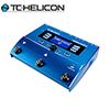 TC Helicon VoiceLive Play / 보컬 멀티이펙터