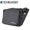 TC Helicon VoiceLive3 Gigbag / 보이스라이브 2&3 전용 케이스